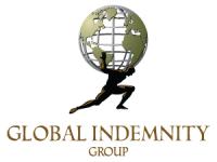 Global Indemnity Ltd to Issue Quarterly Dividend of $0.25 (NASDAQ:GBLI)
