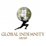 "Zacks: Global Indemnity Ltd  Given Average Rating of ""Hold"" by Brokerages"