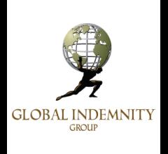 Image for Global Indemnity Group, LLC (NASDAQ:GBLI) Plans $0.25 Quarterly Dividend