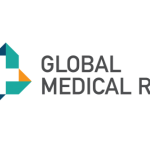 Goodwin Daniel L Decreases Holdings in Global Medical REIT Inc (NYSE:GMRE)