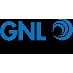 Global Net Lease (NYSE:GNL) & Iron Mountain (NYSE:IRM) Head to Head Analysis