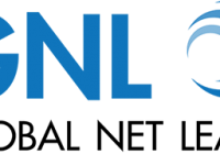 Global Net Lease Inc (NYSE:GNL) Receives $22.50 Consensus PT from Brokerages
