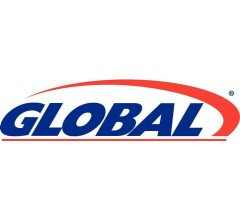 Image for Insider Buying: Global Partners LP (NYSE:GLP) Insider Purchases $570,073.32 in Stock