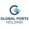 Global Ports  Given Overweight Rating at Barclays