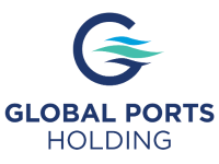 Global Ports' (GPH) House Stock Rating Reaffirmed at Shore Capital