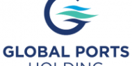 Global Ports  Reaches New 52-Week Low at $180.00