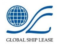 """Global Ship Lease Inc (NYSE:GSL) Receives Consensus Recommendation of """"Strong Buy"""" from Analysts"""