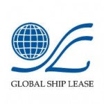 Global Ship Lease (NYSE:GSL) Price Target Raised to $20.00