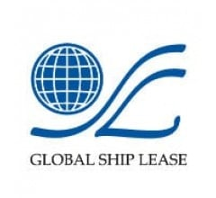 Image for Global Ship Lease, Inc. (NYSE:GSL) Expected to Announce Earnings of $0.56 Per Share