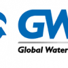 Global Water Resources Inc (GWRS) Holdings Raised by Cumberland Partners Ltd
