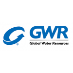 Global Water Resources (NASDAQ:GWRS) Announces Quarterly  Earnings Results, Hits Expectations