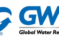 Global Water Resources Inc (NASDAQ:GWRS) Sees Large Increase in Short Interest