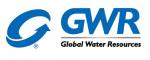 Global Water Resources (NASDAQ:GWRS) Stock Passes Above 50-Day Moving Average of $14.85