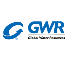 Image for Global Water Resources, Inc. (NASDAQ:GWRS) Shares Sold by BNP Paribas Arbitrage SA