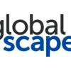 GlobalSCAPE, Inc. (NYSEAMERICAN:GSB) EVP Michael Patrick Canavan Sells 1,213 Shares