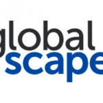 GlobalSCAPE, Inc. (NYSEAMERICAN:GSB) Announces Dividend of $3.35