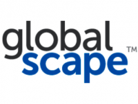 GlobalSCAPE, Inc. (GSB) Announces Special Dividend of $0.50
