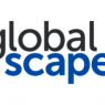 Man Group plc Lowers Holdings in GlobalSCAPE, Inc.
