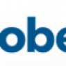 Harbor Investment Advisory LLC Acquires Shares of 300 Globe Life Inc.