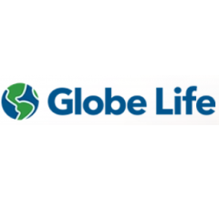Image for Korea Investment CORP Sells 1,100 Shares of Globe Life Inc. (NYSE:GL)