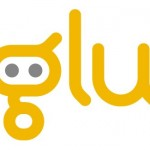 Point72 Asset Management L.P. Sells 50,900 Shares of Glu Mobile Inc. (NASDAQ:GLUU)