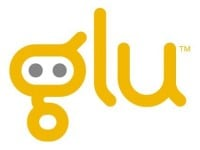 Stephens Lowers Glu Mobile (NASDAQ:GLUU) to Underweight