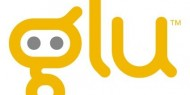 Glu Mobile  Reaches New 52-Week Low at $4.25