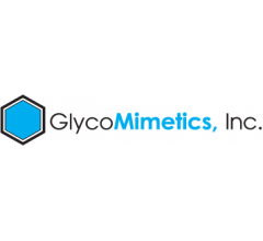 Image for GlycoMimetics, Inc. (NASDAQ:GLYC) Holdings Trimmed by UBS Group AG