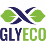 GlyEco (OTCMKTS:GLYE) Stock Price Passes Above Fifty Day Moving Average of $0.10