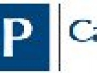 GMP Capital (TSE:GMP) Shares Up 9.4%