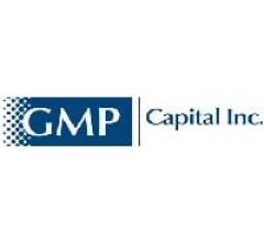 Image for GMP Capital Inc. (GMP.TO) (TSE:GMP) Stock Passes Above 200-Day Moving Average of $6.62