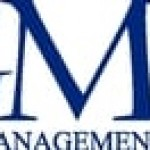 """GMS Inc (NYSE:GMS) Receives Consensus Recommendation of """"Hold"""" from Brokerages"""