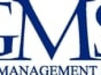 GMS (NYSE:GMS) Issues Quarterly  Earnings Results
