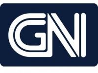 GN STORE NORD A/ADR (OTCMKTS:GNNDY) Lowered to Sell at Zacks Investment Research