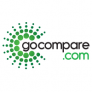 "Peel Hunt Reaffirms ""Buy"" Rating for Gocompare.Com Group"