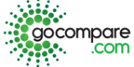 Peel Hunt Reaffirms Buy Rating for Gocompare.Com Group