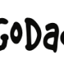 Brokerages Expect Godaddy Inc  to Announce $0.31 Earnings Per Share