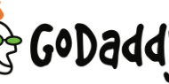 Godaddy  Upgraded at Wedbush