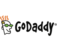 Image for Laurion Capital Management LP Acquires Shares of 3,349 GoDaddy Inc. (NYSE:GDDY)