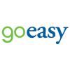 goeasy (GSY) Stock Rating Reaffirmed by Desjardins
