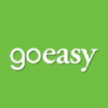 goeasy Ltd  to Issue Quarterly Dividend of $0.23 on  April 13th