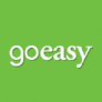 goeasy Ltd  to Post Q4 2019 Earnings of $1.47 Per Share, Cormark Forecasts