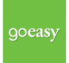 Image for goeasy (OTCMKTS:EHMEF) Now Covered by TD Securities
