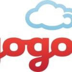 Oppenheimer & Co. Inc. Sells 4,150 Shares of Gogo Inc (NASDAQ:GOGO)