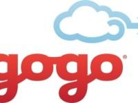 Gogo Inc (NASDAQ:GOGO) Director Charles C. Townsend Acquires 100,000 Shares
