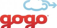 Gogo  Rating Increased to Buy at ValuEngine