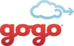 Gogo (NASDAQ:GOGO) Upgraded at Cowen