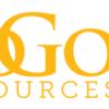 BMO Capital Markets Raises GoGold Resources (TSE:GGD) Price Target to C$3.60