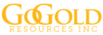 GoGold Resources (TSE:GGD) PT Raised to C$3.60 at BMO Capital Markets