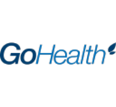 Image for GoHealth (GOCO) and Its Peers Critical Analysis